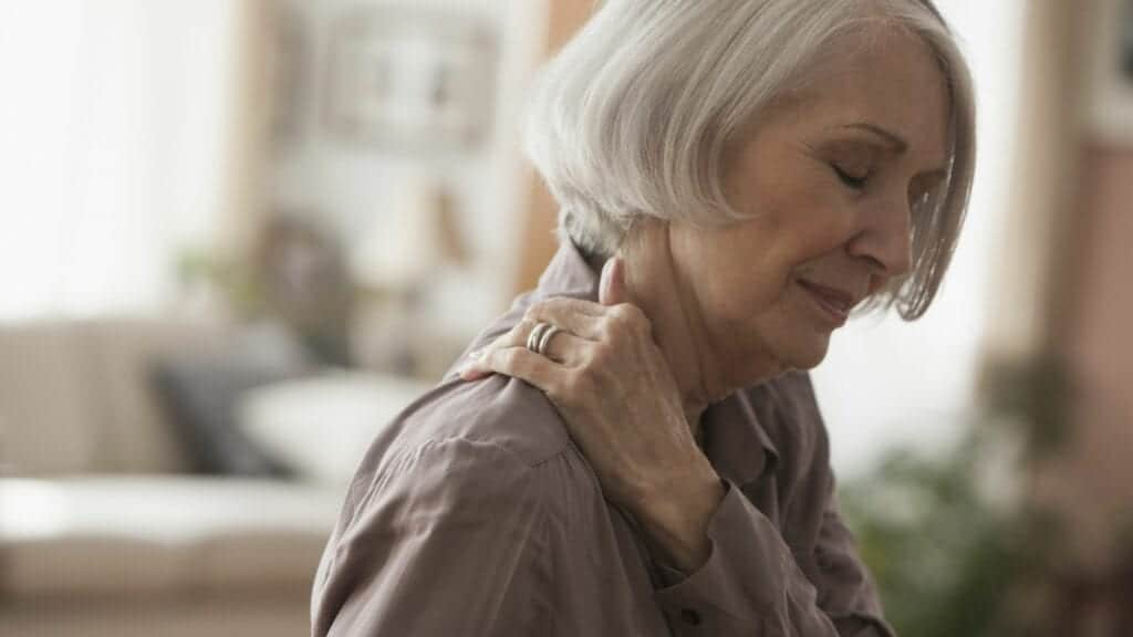 Fibromyalgia Treatment | Connecticut Disc and Laser Therapy Centers | Shelton CT