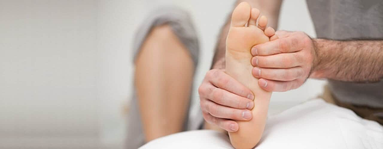 neuropathy | Connecticut Disc and Laser Therapy Centers | Dr. James Dalfino