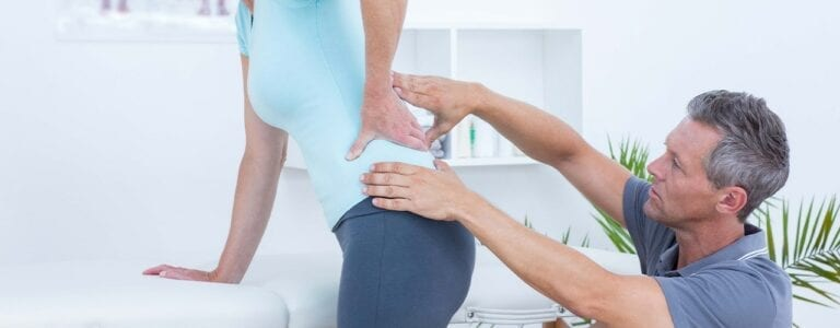 Hip Pain | Connecticut Disc and Laser Therapy Centers