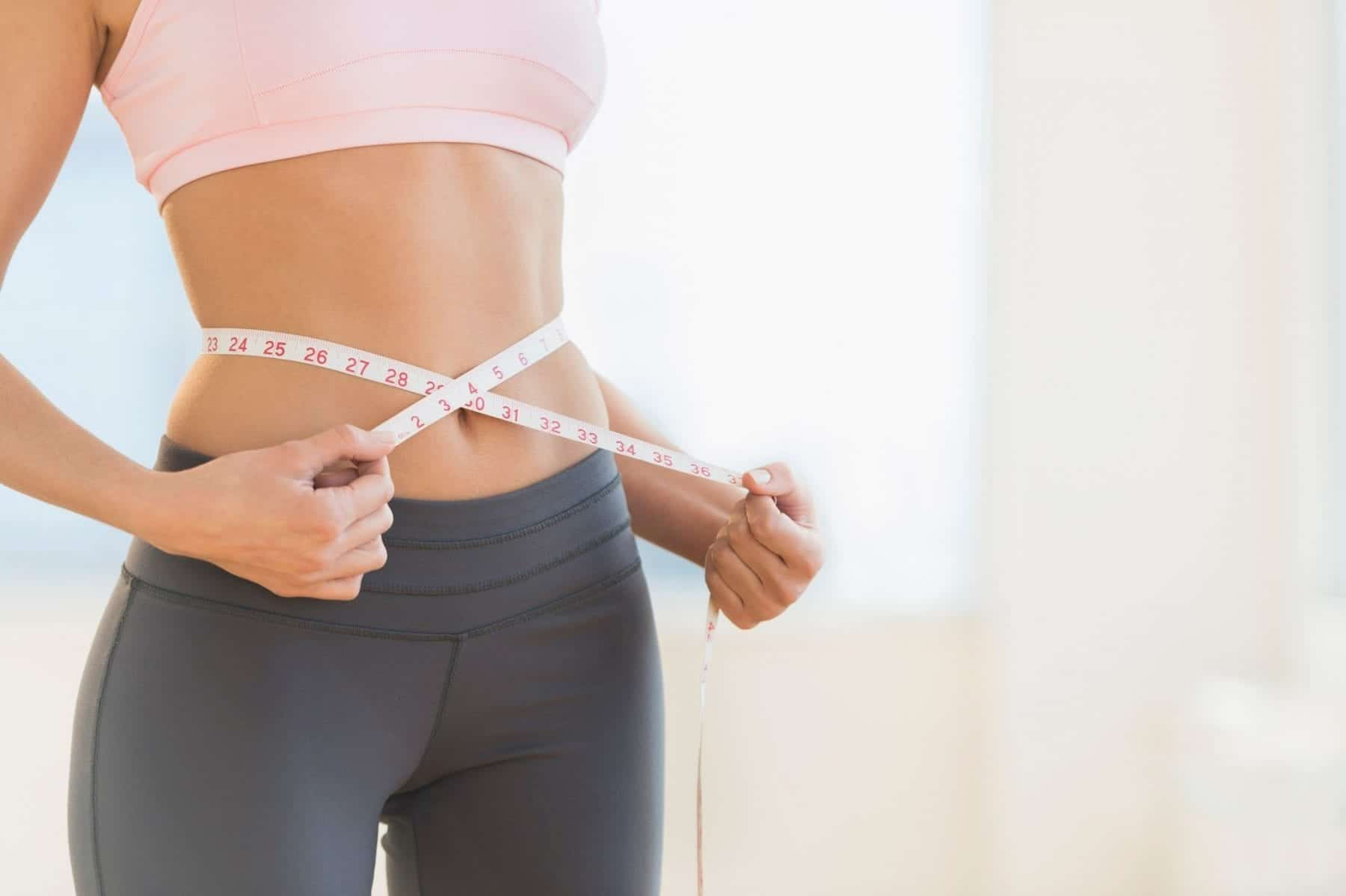 Weight Loss | Connecticut Disc and Laser Therapy Centers | Dr. James Dalfino