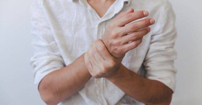 Carpal Tunnel Syndrome 101   Connecticut Disc and Laser Therapy Centers   Dr. James J. Dalfino