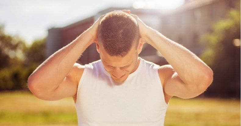 The Role of Neck-Specific Exercises for Whiplash Recovery   Connecticut Disc and Laser Therapy Centers   Dr. James J. Dalfino