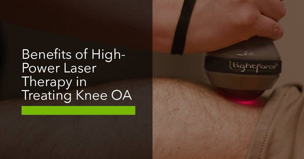Knee Pain | Connecticut Disc and Laser Therapy Centers | Dr. James J. Dalfino