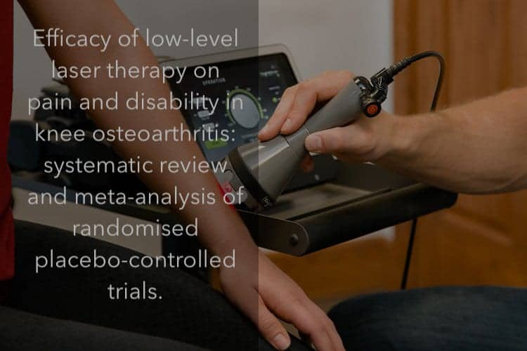 Neck Pain | Connecticut Disc and Laser Therapy Centers | Dr. James J. Dalfino