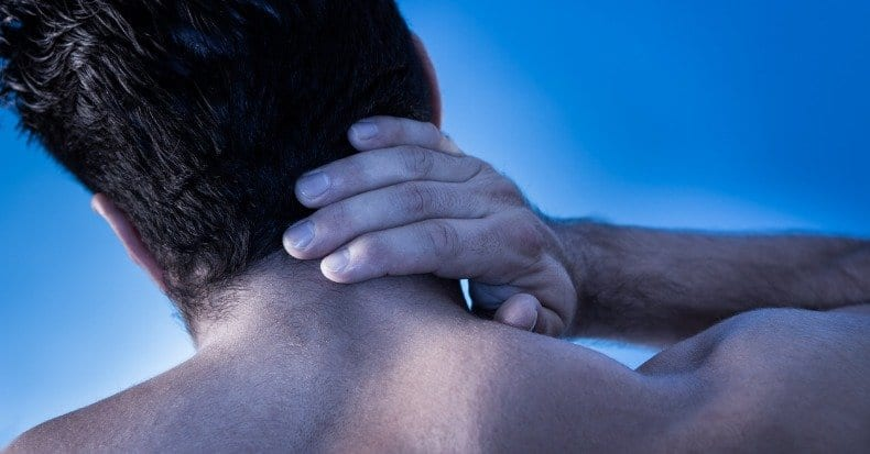 Myofascial Trigger Points and Headaches | Connecticut Disc and Laser Therapy Centers | Dr. James J. Dalfino