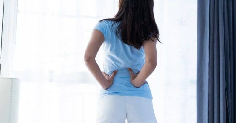 Low Back Pain and Directional Preference for Exercises   Connecticut Disc and Laser Therapy Centers   Dr. James J. Dalfino
