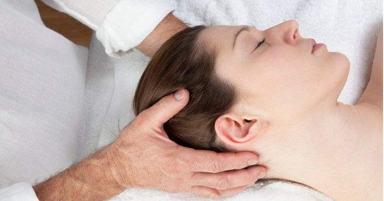 Chiropractic Care for Migraines | Connecticut Disc and Laser Therapy Centers | Dr. James J. Dalfino