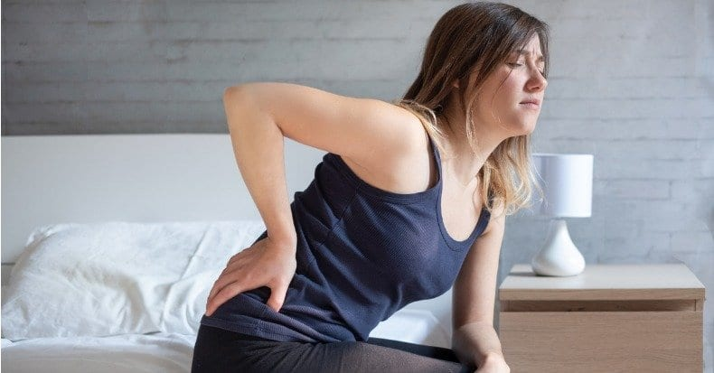 The Various Causes of Hip Pain   Connecticut Disc and Laser Therapy Centers   Dr. James J. Dalfino