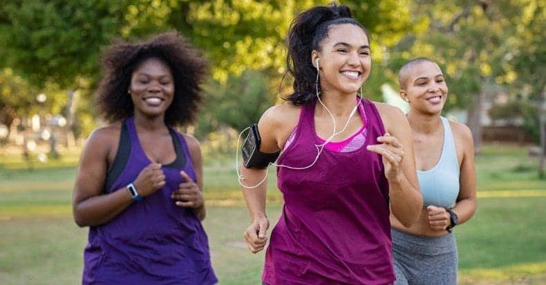 Physical Activity and Low Back Pain | Connecticut Disc and Laser Therapy Centers | Dr. James J. Dalfino