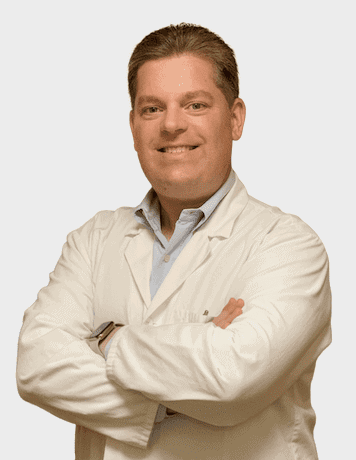 Home | Connecticut Disc and Laser Therapy Centers | Dr. James J. Dalfino