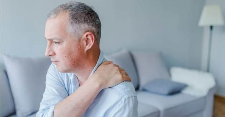 Pain Management   Connecticut Disc and Laser Therapy Centers   Dr. James Dalfino   Shelton CT